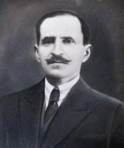 Νικόλαος-Μιχόπουλος-337x400